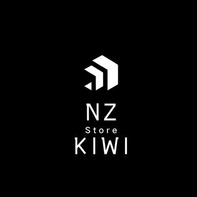 NZKIWI Store