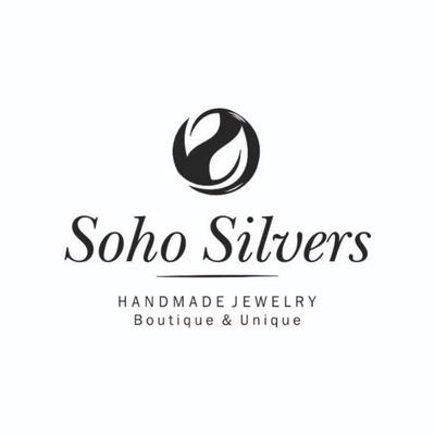 Soho Silvers