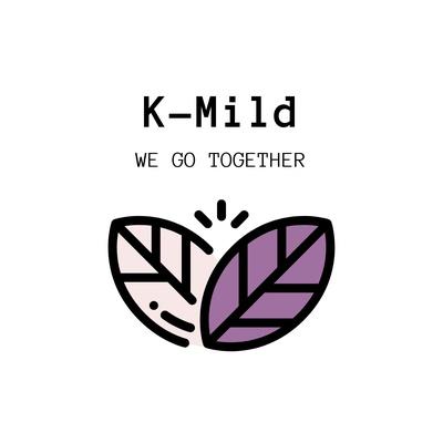 K-Mild