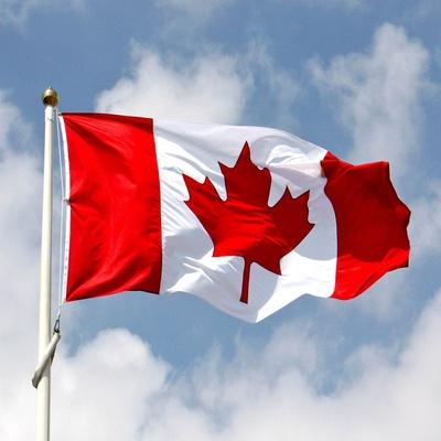11368796 CANADA CORPORATION