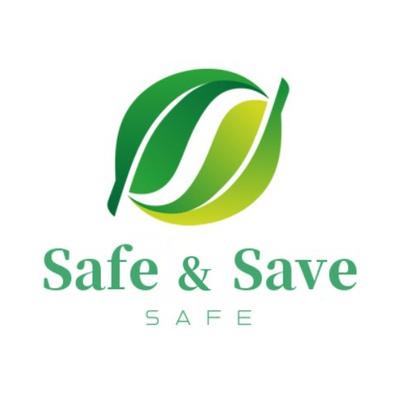Safe & Save