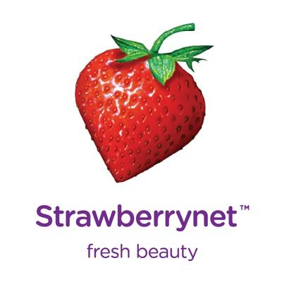 Strawberrynet US