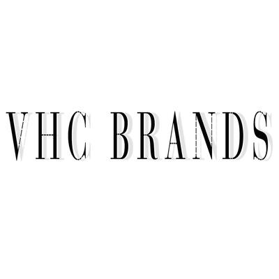 VHC Brands Direct