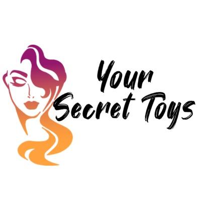 Your Secret Toys