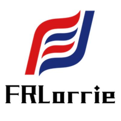 FRLorrie