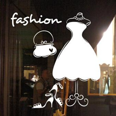 Fashion Gifts House