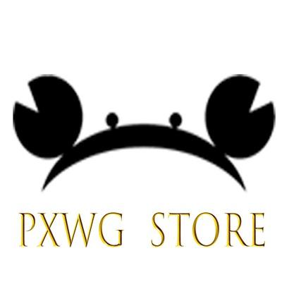 pxwg store