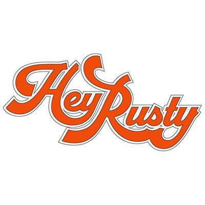 HeyRustyco