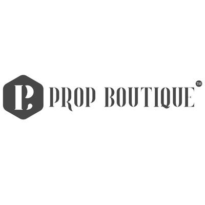 Prop Boutique