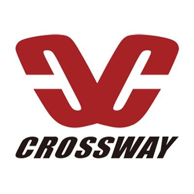 Professional Crossway Fitness Equipment