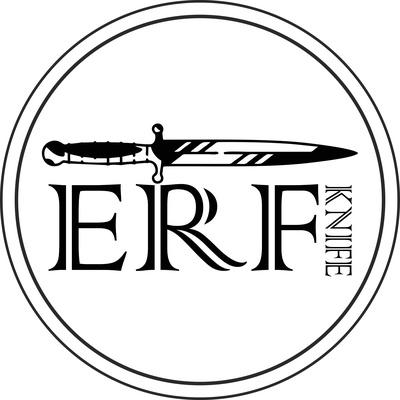 ERF Knife