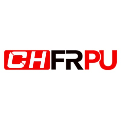 CHFRPU Power Equipment