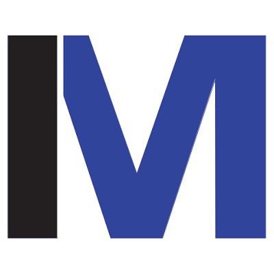 Iconic Micro
