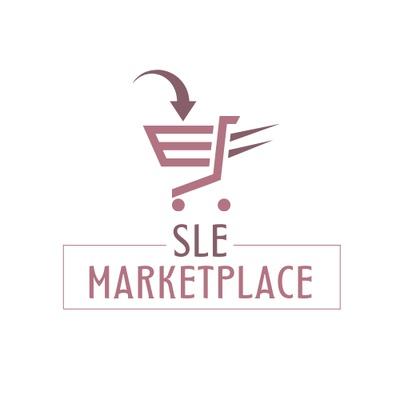 SLE Marketplace