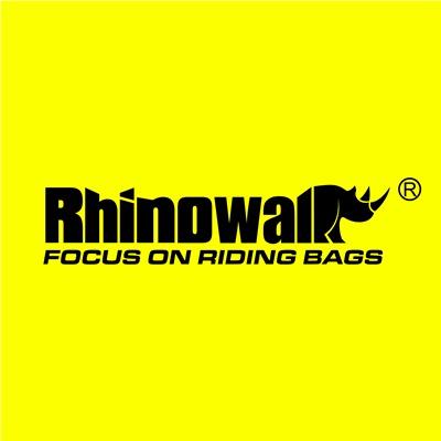 Rhinowalk Official