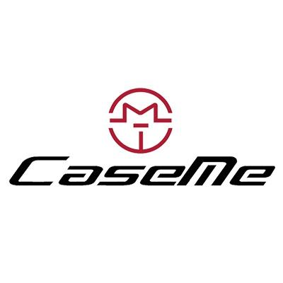 CaseMe Online Store is an authorized merchant