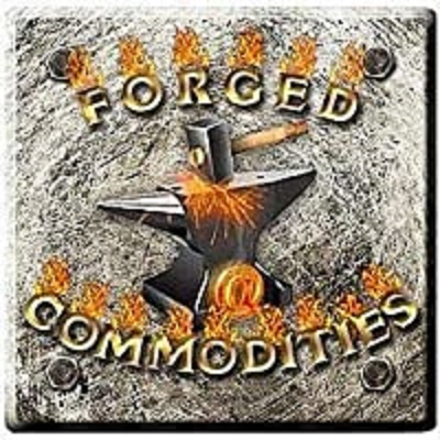 ForgedCommodities