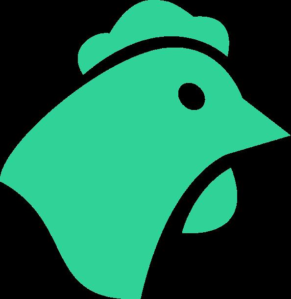 pillar-icon