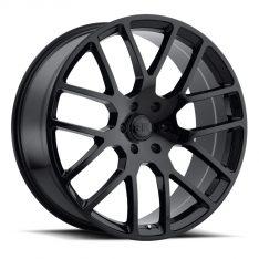 BLACK RHINO KUNENE 24x10 5/150 ET30 CB110.1 GLOSS BLACK