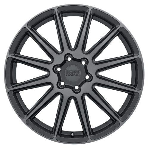 BLACK-RHINO-WAZA-2090WAZ305114G76-2