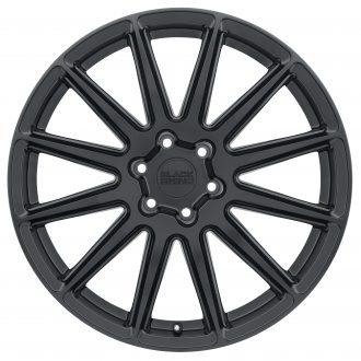 BLACK-RHINO-WAZA-2090WAZ305114B76-2
