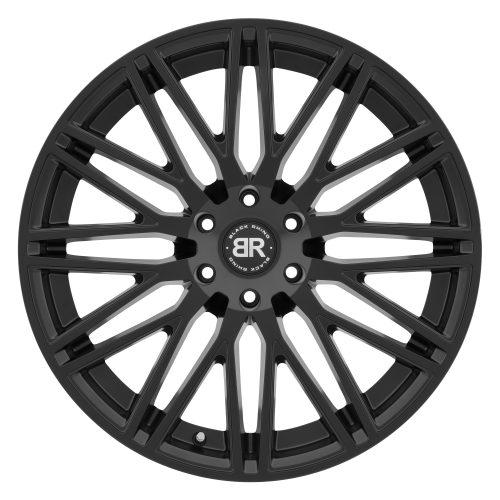 BLACK-RHINO-ZULU-2095ZUL306135M87-2
