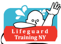 lifeguard training ny logo