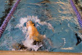 adult swim class   Swim Strong Foundation