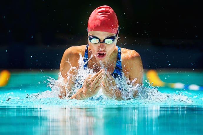 breaststroke-1