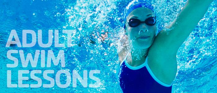 Adult-Swim-Lessons