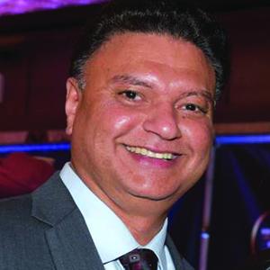 Kanwaljeet Singh (Lucky)
