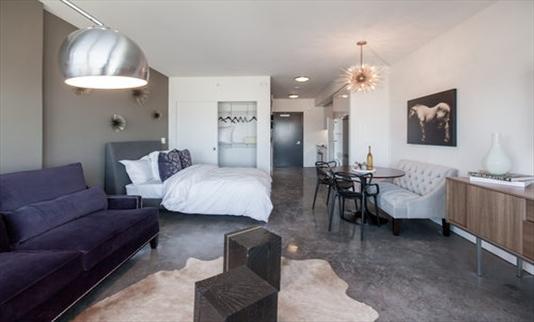 Model_Living_Room.jpg