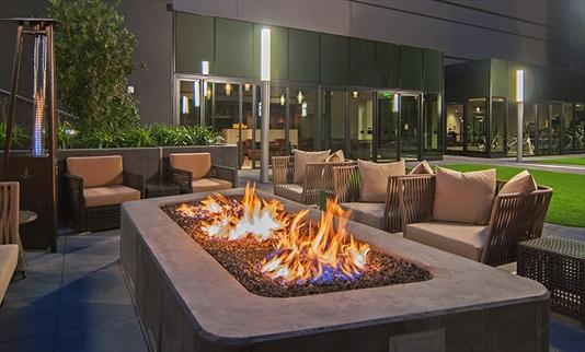NEMA_Fireplace1.jpg
