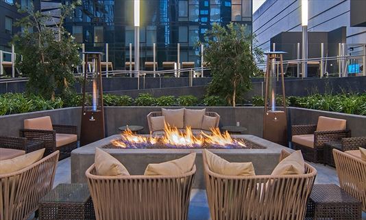 NEMA_Fireplace.jpg
