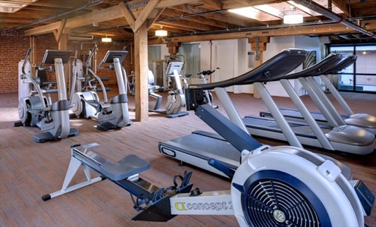Potrero Launch Gym.jpg