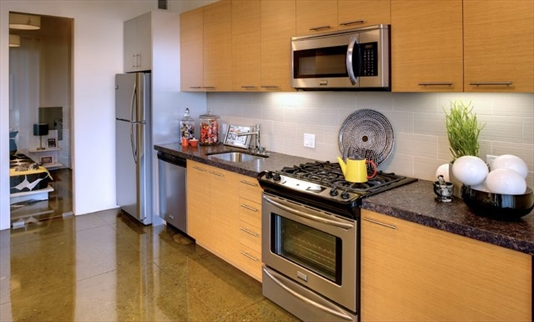 Potrero Launch Kitchen.jpg