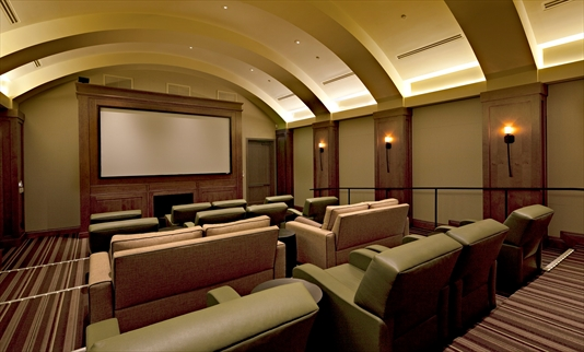 ThePark_MovieTheater.jpg