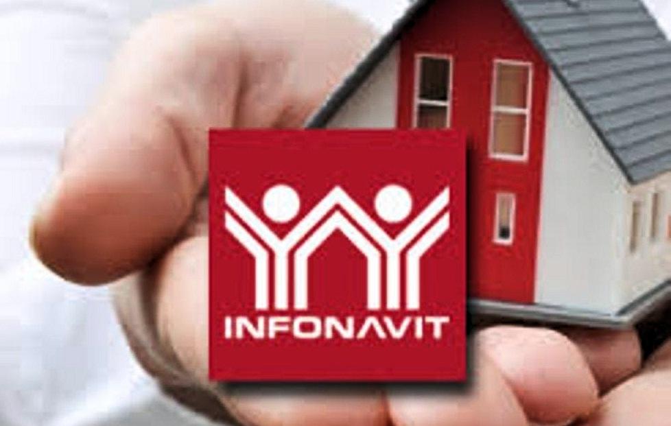 Infonavit dejará juntar 4 créditos entre parientes