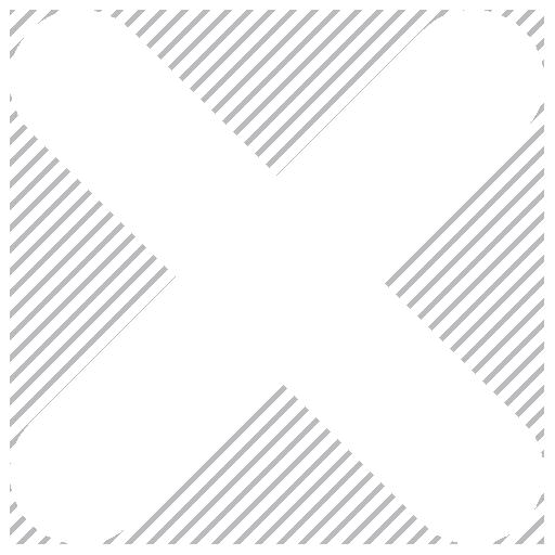 x-icon_5__white