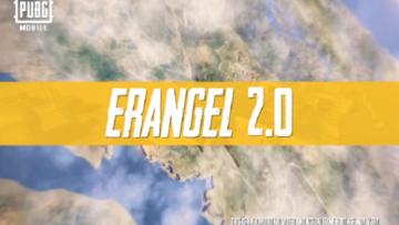 PUBG2-Mobile-Erangel-2.0-Release-Date-696×440