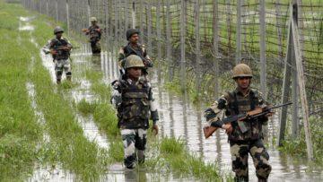 contentment-suchetgarh-international-patrolling-secretary-international-personnel_04a2a958-c326-11e9-b964-dfb37bdfef35