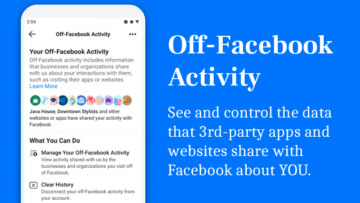 off-facebook-activity-tool