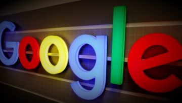 google-privacy-sandbox