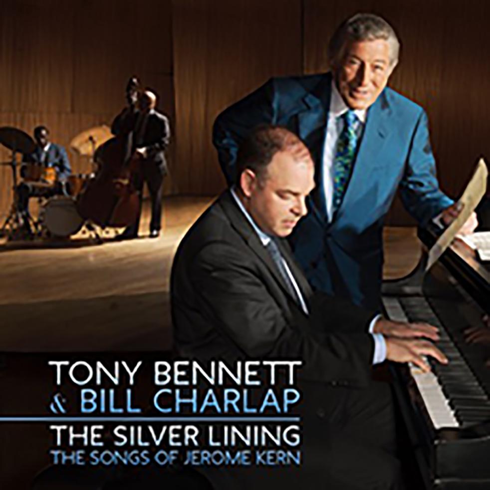 Tony Bennett   The Official Site
