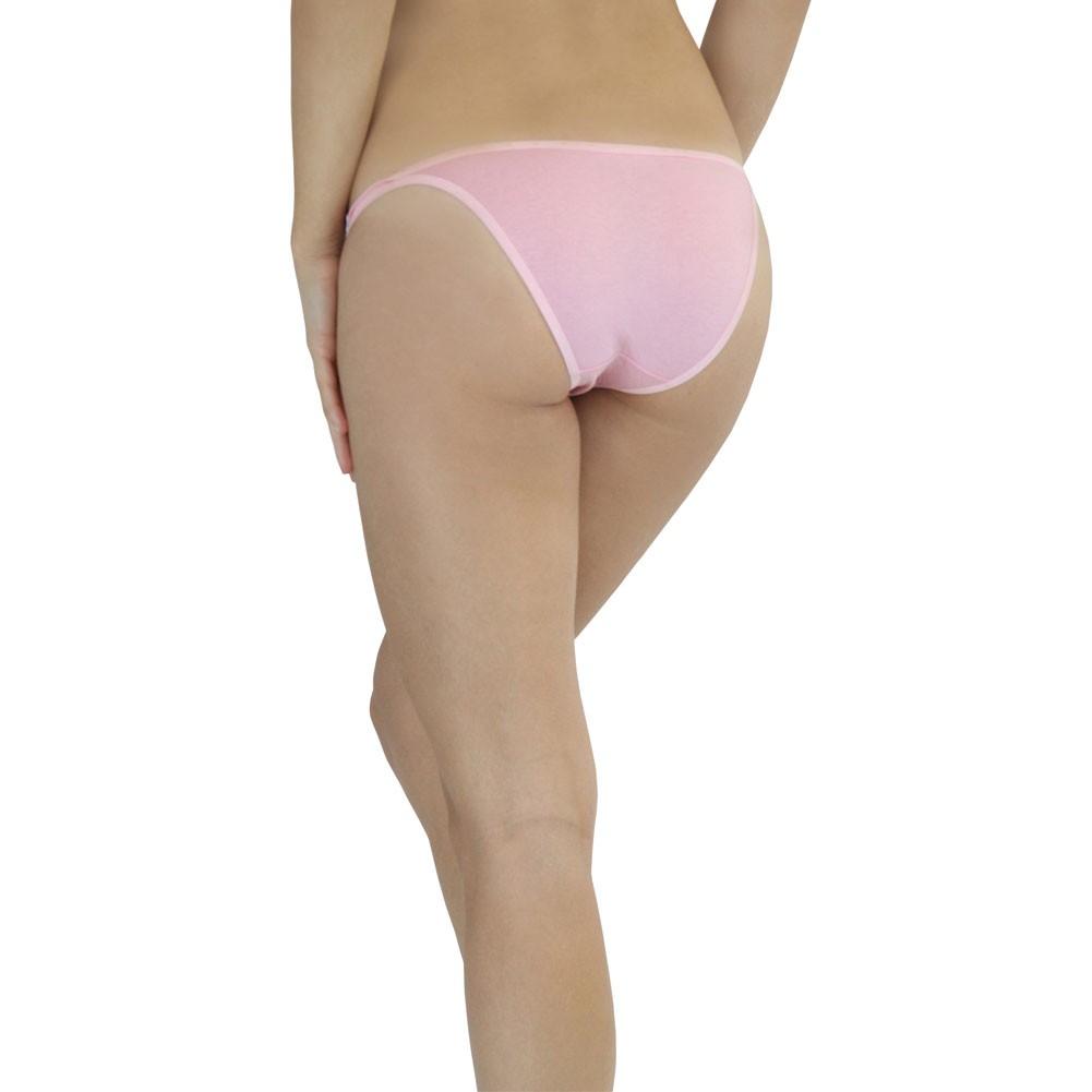 cotton string bikini panty jpg 422x640