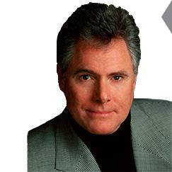 Paul Wiefels