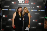 2017-2017 Prize giving---TCR awards_20