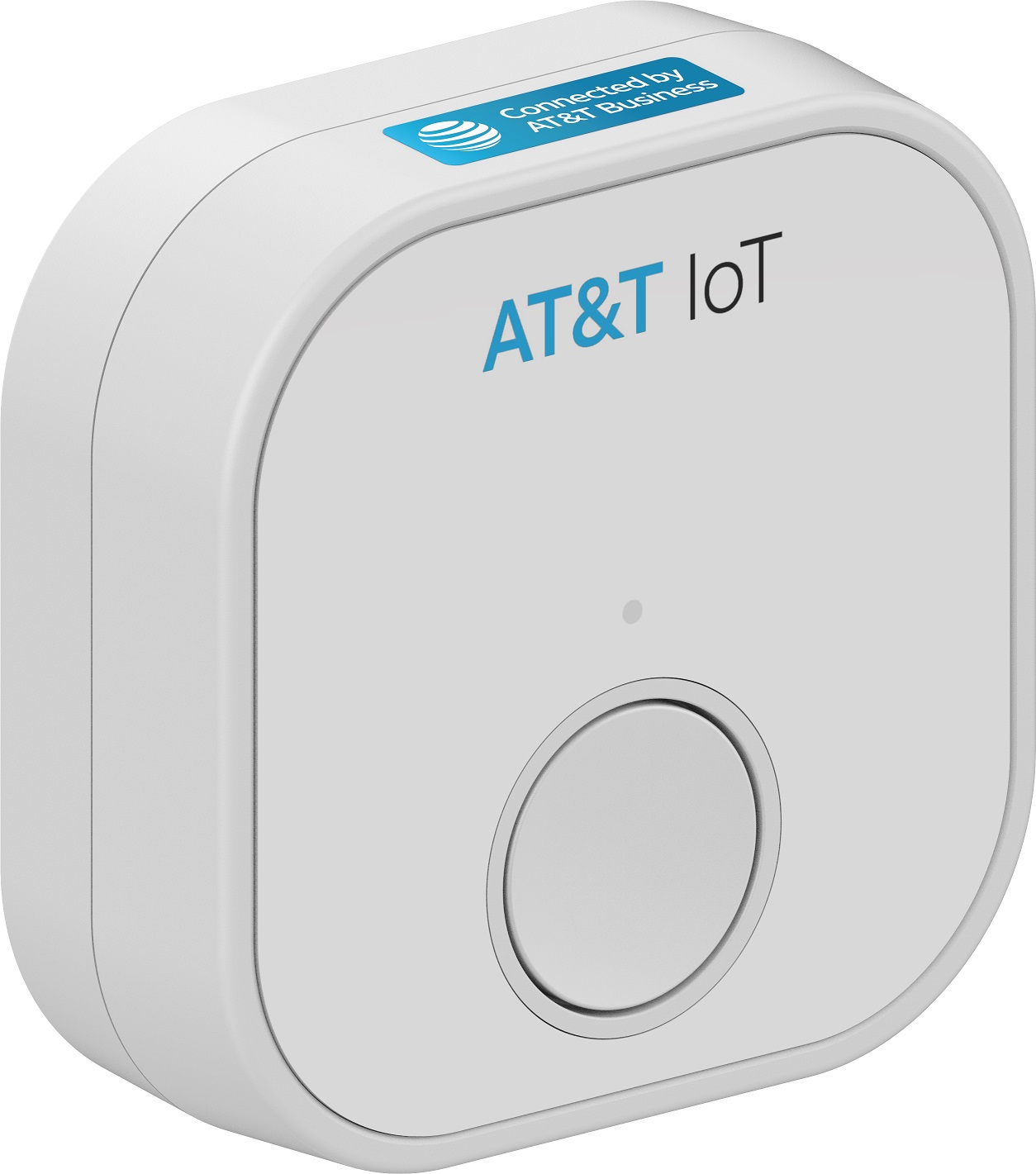 IoT Starter Kits, SIM cards, and Data Plans - AT&T IoT Marketplace