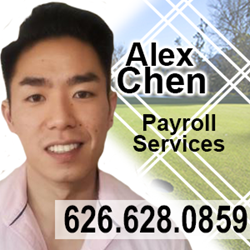 Alex Chen profile photo