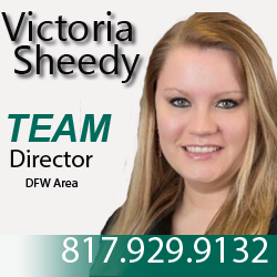 Victoria Sheedy Director profile photo